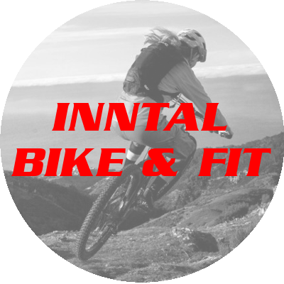 btn inntal bike