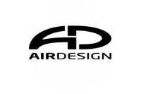 airdesign_paragliders