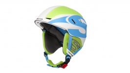 casque_supair_pilot_earth_quart-1