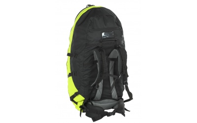 backpack_rear