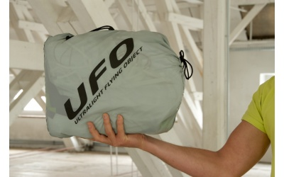ufo_package